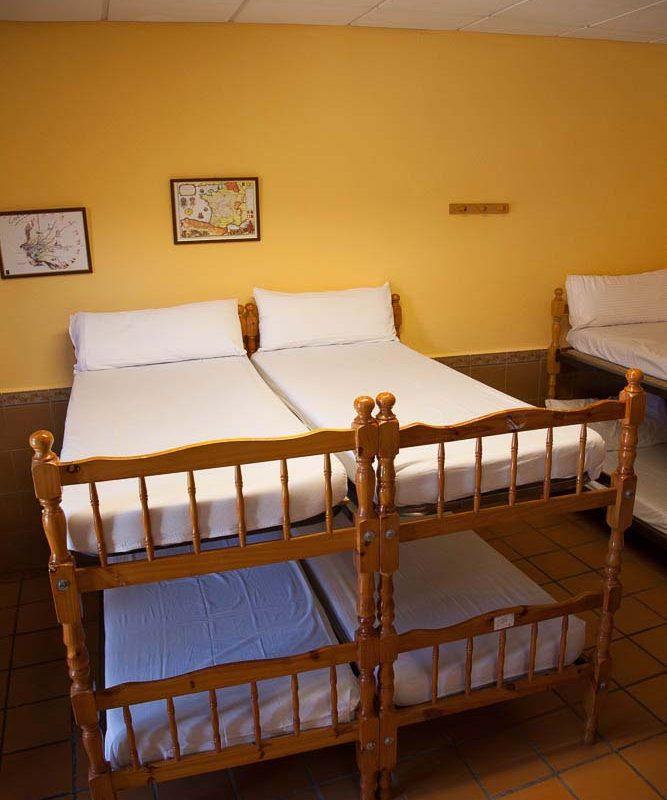 habitacion_rabanal_del_camino_albergue_el_pilar_7